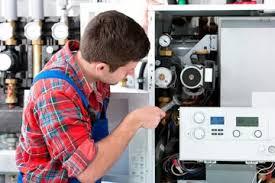 boiler installation inverness